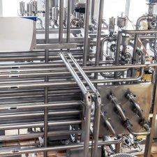 www.weldingservices.eu